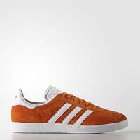 Кроссовки повседневные женские Adidas Gazelle BB5485