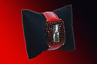Наручные женские часы CK 3022