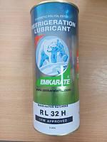 Масло RL32H Emkarate 1 л.