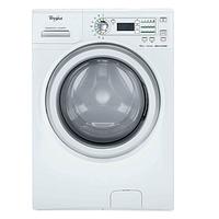 Машина стиральная Whirlpool AWG 1212/PRO