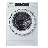 Машина стиральная Whirlpool AWG 912/PRO