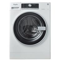Машина стиральная Whirlpool AWG 812/PRO