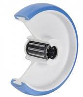 Колеса с полиуретановым контактным слоем Серия 51 Norma