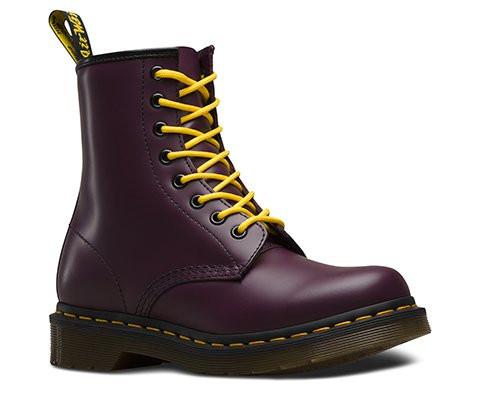 dfa8f7ba1b4a Качественная обувь. Недорогие копии мировых брендов. Спортивная и ...
