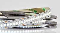 Светодиодная лента smd 3014 упаковка 5м белый цвет.