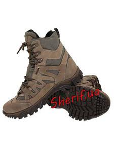 Ботинки, берцы армейские
