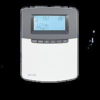 Контролер для геліосистем під тиском СК1168