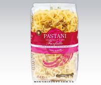 Макароны Pastani Farfalle 500 г