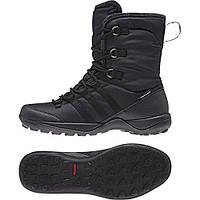 Зимние ботинки женские Adidas CH Libria Pearl CP M18538