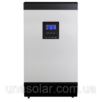 Інвертор ABi-Solar SL 4048 MPPT