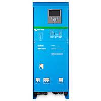 Автономний сонячний інвертор Victron Energy EasySolar 48/5000/70-100