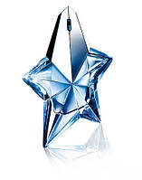 Thierry Mugler Angel 50ml edp Тьерри Мюглер Ангел