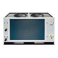 Тепловий насос ACWELL SSPH-10 (повітря/вода, split) 10 кВт