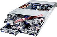 Серверная платформа GIGABYTE GS-R22PD (6NR22PDMR-00)