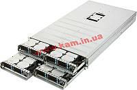 Серверная платформа GIGABYTE G210-H4G (6NG210H4GMR-00)