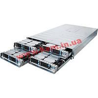 Серверная платформа GIGABYTE H270-H70 (6NH270H70MR-00)
