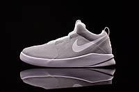 Мужские беговые кроссовки Найк AIR SHIBUSA GREY