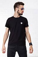 "Мужская футболка  "" Philipp Plein "" Dress Code, фото 1"