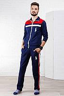 "Мужской спортивный костюм  "" Polo "" Dress Code, фото 1"