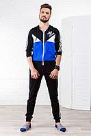 """Мужской спортивный костюм  """" Adidas """" Dress Code, фото 1"""