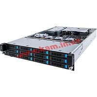 Серверная платформа GIGABYTE R280-F3C (6NR280F3CMR-00)