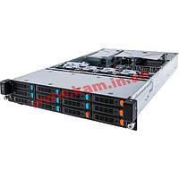 Серверная платформа GIGABYTE R28N-F3C (6NR28NF3CMR-00)