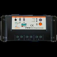 Фотоелектричний контролер заряду LandStar LS2024 (20А, 12/24Vauto, PWM)