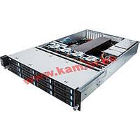 Серверная платформа GIGABYTE R270-D70 (6NR270D70MR-00)