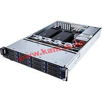 Серверная платформа GIGABYTE R260-R3C (6NR260R3CMR-00)