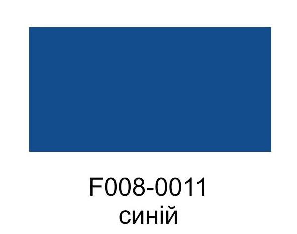 """Краска для нубука 40 мм.""""Dr.Leather"""" Aniline Dye синий"""