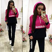 """Стильный спортивный костюм """" Adidas """" Dress Code, фото 1"""