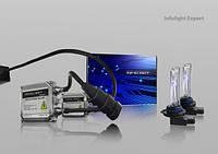 Ксенон InfoLight H4 6000K Expert Xenon (Би Н4 6К I E)