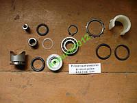 Ремкомплект рулевой рейки ВАЗ 2108, 2109, 2113-15
