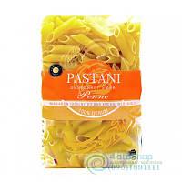 Макароны Pastani Penne 500 г