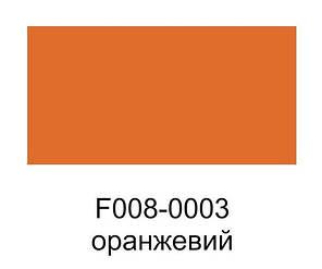 """Краска для нубука 40 мм.""""Dr.Leather"""" Aniline Dye оранжевый, фото 2"""