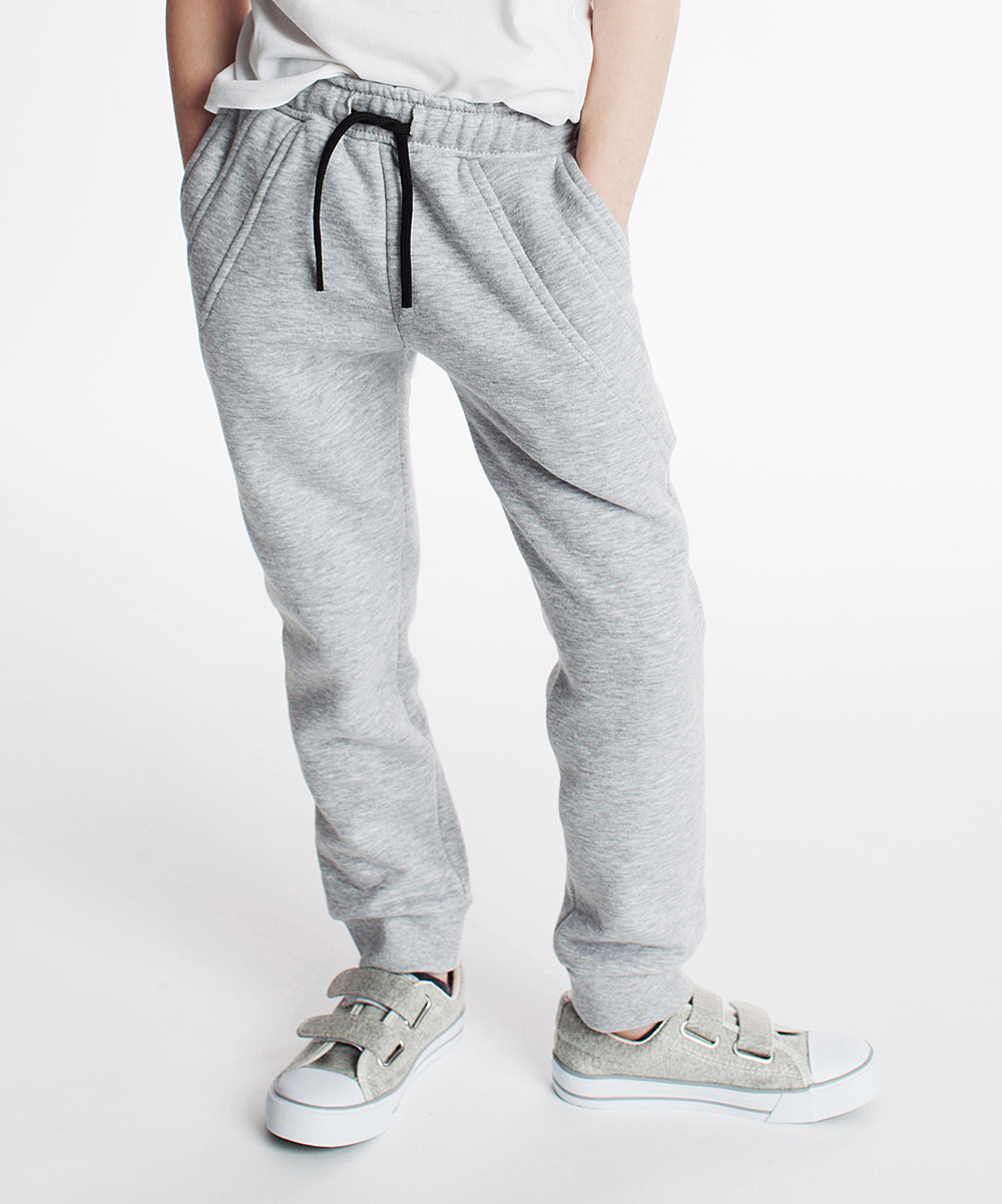 Подростковые брюки для мальчика Классик (двунитка)