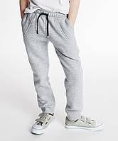 Подростковые брюки для мальчика Классик (трехнитка), фото 1