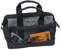 """Сумка для инструментов Stanley """"FatMax®"""" 48см"""