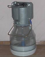 Маслобойка Импульс 10 л