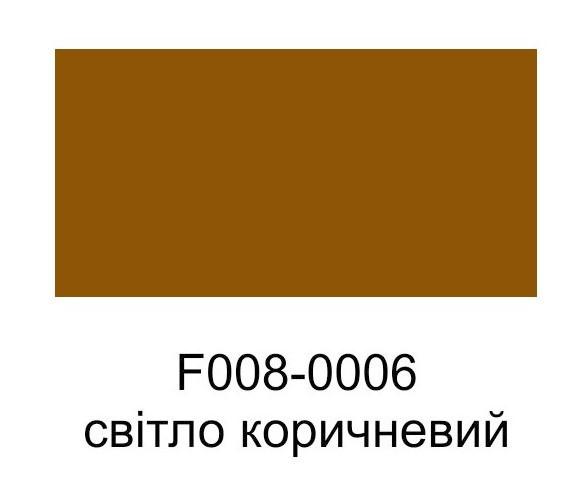 """Краска для нубука 40 мм.""""Dr.Leather"""" Aniline Dye светло-коричневый"""