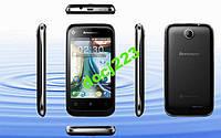 Lenovo A278T  WiFi, Android,  2SIM БЕЗ ПРЕДОПЛАТЫ