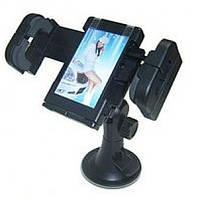 Держатель HOLDER 1006 для смартфонов, КПК, телефонов