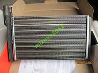Радиатор отопителя 2108, 2109, 21099-15, 1102 ДААЗ