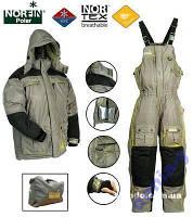 Зимний костюм NORFIN Polar (-40)