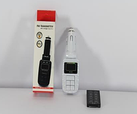 Фм-Модулятор, трансмитер  FM MOD. KD-210