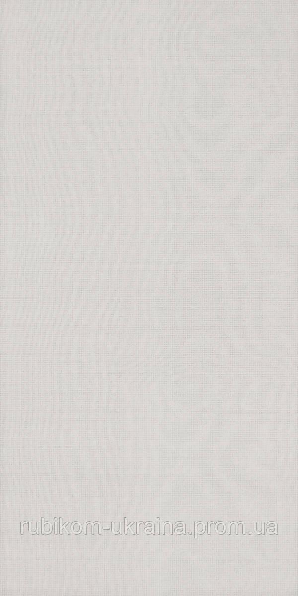 Плитка для стен Silk W