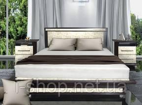 Кровать Маргарет, фото 2