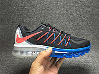 Потребительские товары  Кроссовки Nike Air max 2015 в Украине ... 6a9ec0d761b