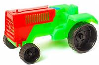Денни - мини трактор №6, 284