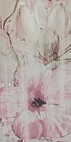 Плитка для стен Siros Flower 1 GRM